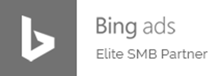 Bing Ads Elite SMP Partner