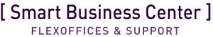 Smart Business Center