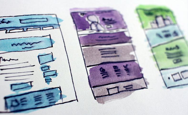 De 6 beste tips om meer uit je website te halen