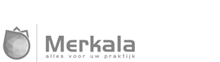 Online marketing voor Merkala
