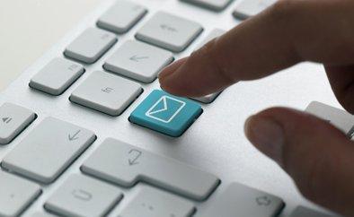 7 tips voor een effectieve nieuwsbrief