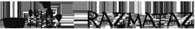 razmataz-logo-grijs1