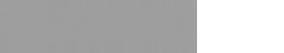 warmerdam-logo-grijs