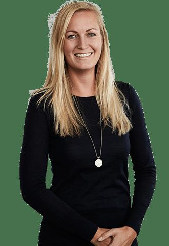 Sophie van Gorsel