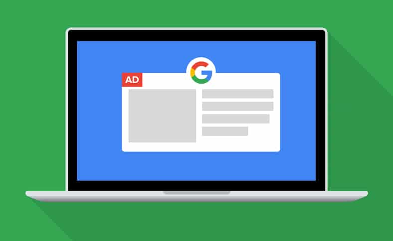 Google update: meer advertentieruimte & Responsive Search Ads