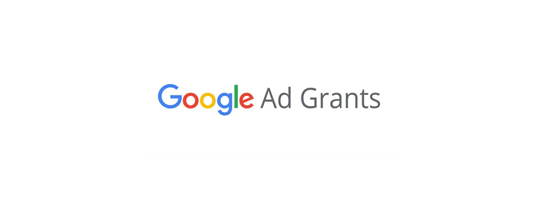 10.000 advertentietegoed met Google Ad Grants