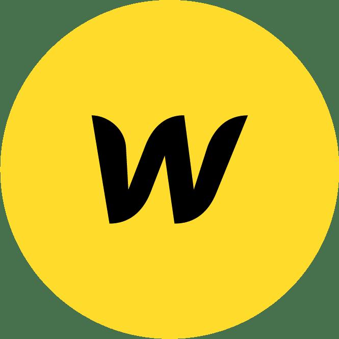 Webflow Silver Partner