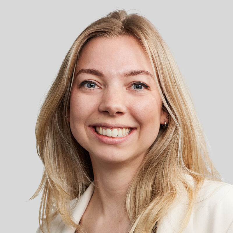 profile-eline-schumacher