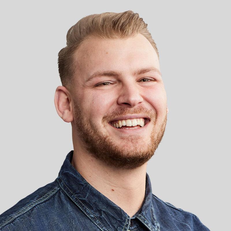 profile-frank-oosterhoff