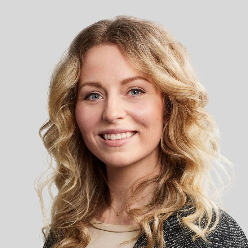 profile-marissa-koolwijk