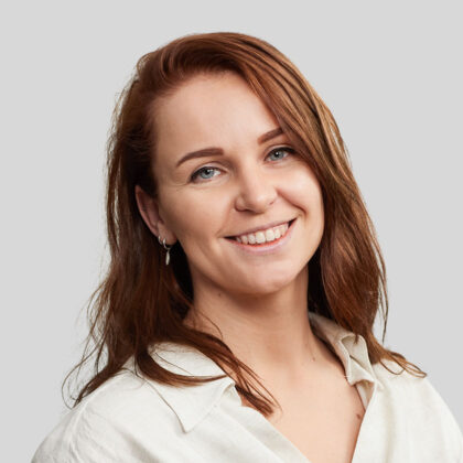 profile-marleen-wiersma
