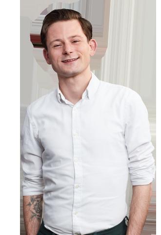 Yannick Koelewijn