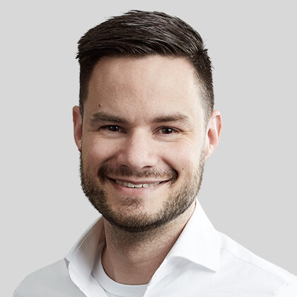 Tim-Portret
