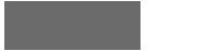 MuscleMeals-Logokopie