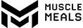 mm-logo-zwart-afix