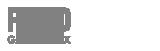 pno garagebox logo