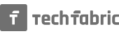 techfabric-websites-alkmaar