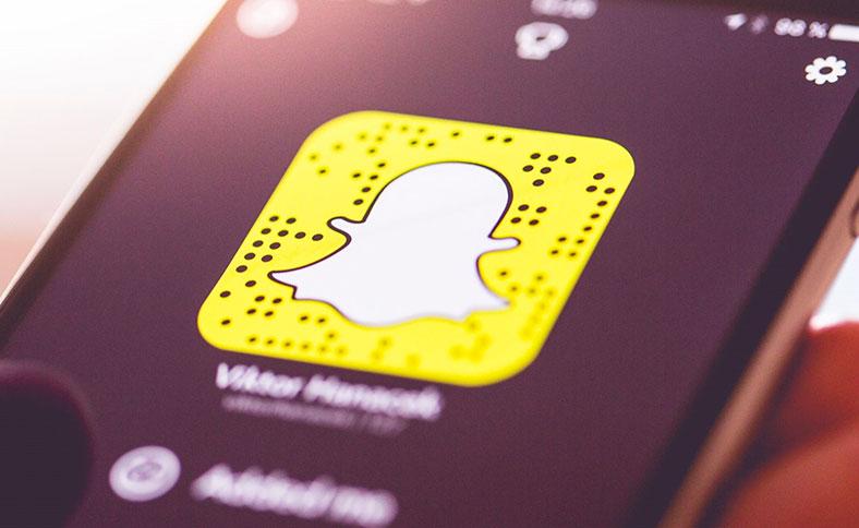 De basics van Snapchat advertising: je vragen beantwoord