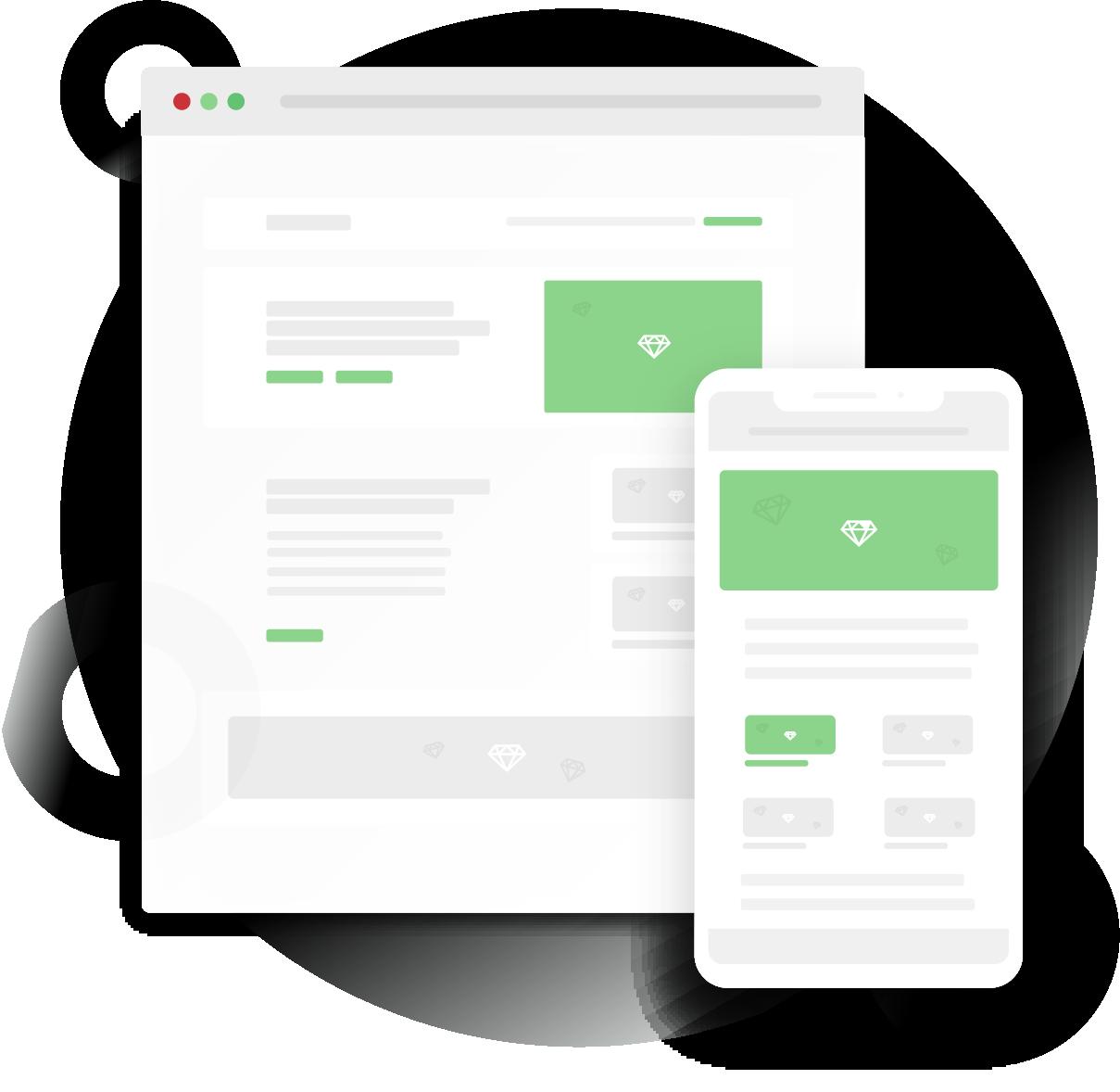 Websites die je nodig hebt