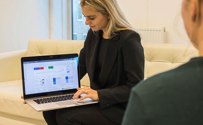 Wat je moet weten over Google Analytics 4