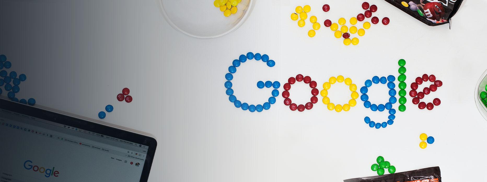 5 redenen waarom je Google Ads beter kunt uitbesteden