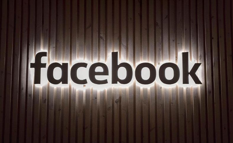 Hoe voeg je de Facebook Pixel toe aan je website?