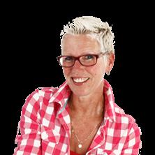 Heleen Holman