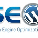 SEO plugin voor WordPress